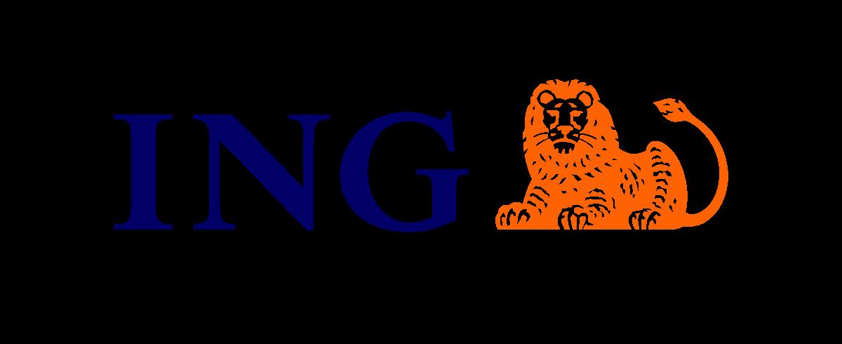 Zakelijke lening ING