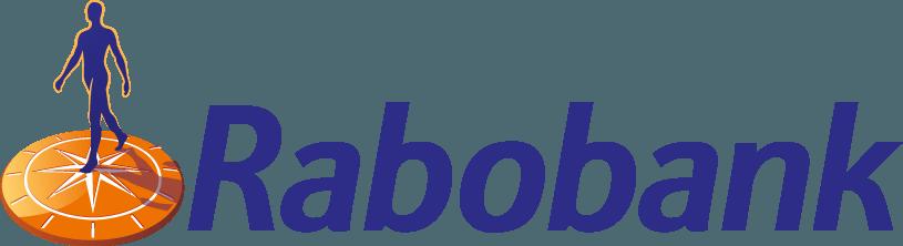 Zakelijke lening Rabobank