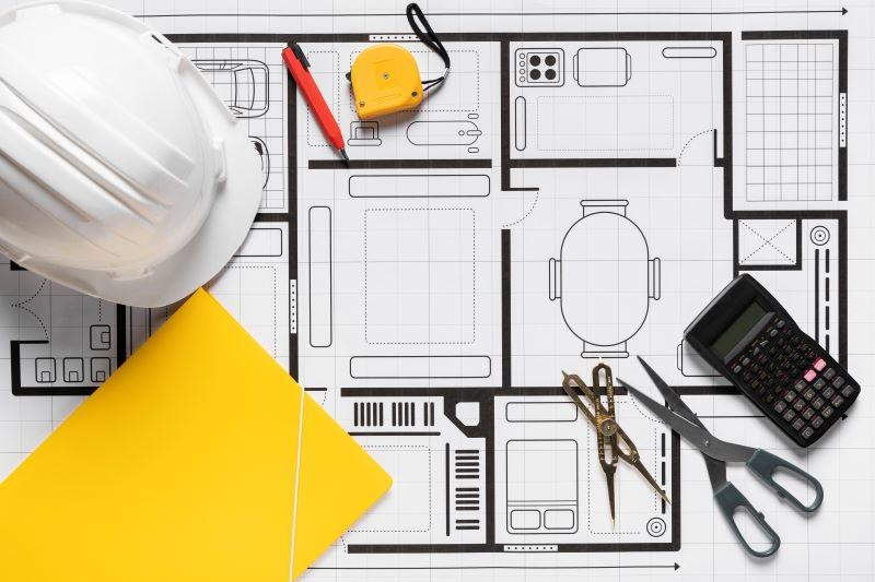 Zakelijke lening apparatuur en gereedschap