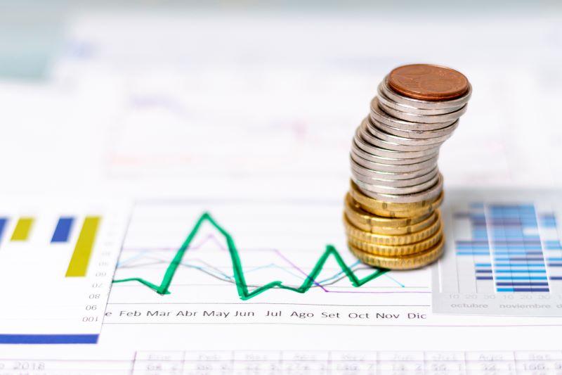 vergelijk zakelijke leningen