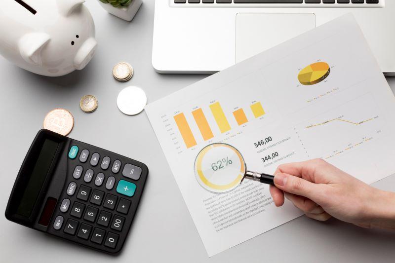 Bedrijfsleningen voor zowel startende als gevestigde bedrijven