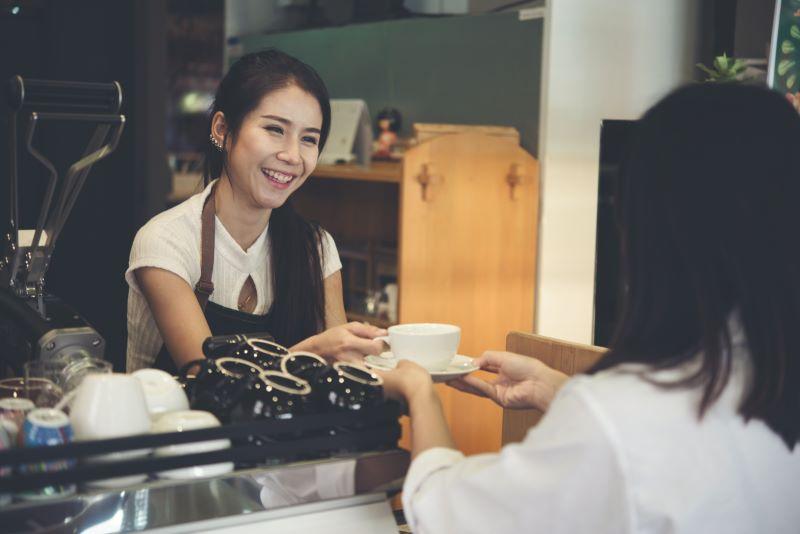 Zakelijke leningen voor kleine ondernemingen