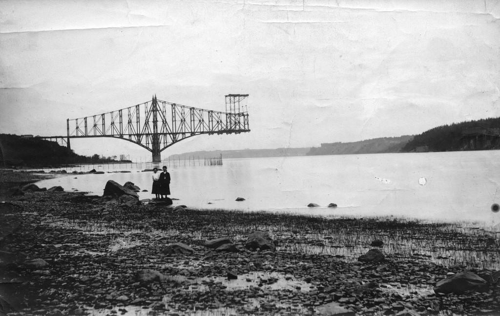 quebec-city-bridge-accident