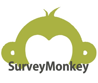 surverymonkey_online_tools_small_business_outdoors
