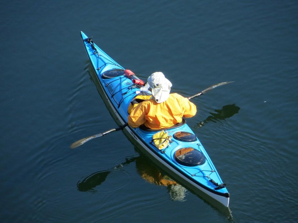 aals-kayak-accident