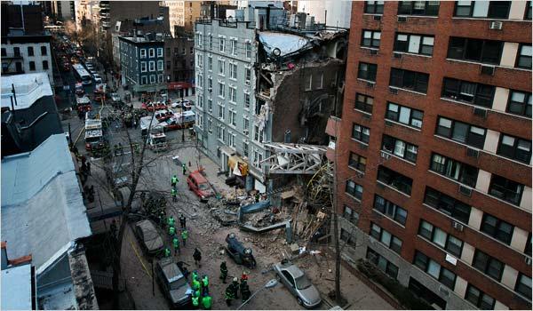 new-york-crane-accident