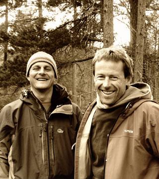 Treepartner LOLER for the Arborism industry