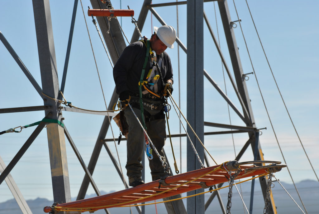 Image result for work at height