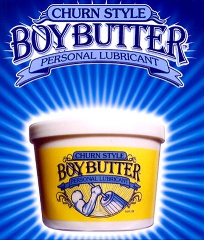 boy_butter