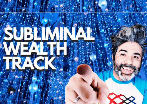 What is a Wealth Subliminal Video and How to Use it to my Advantage?
