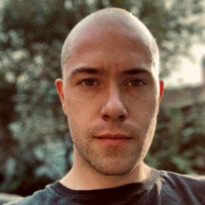 Carlos Michielsen
