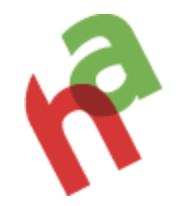 Hamont-Achel