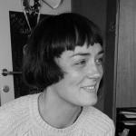 Saskia Clarijs