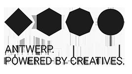 Antwerp Powered by Creatives