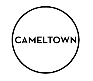 Cameltown