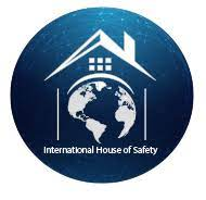 International House of Safety