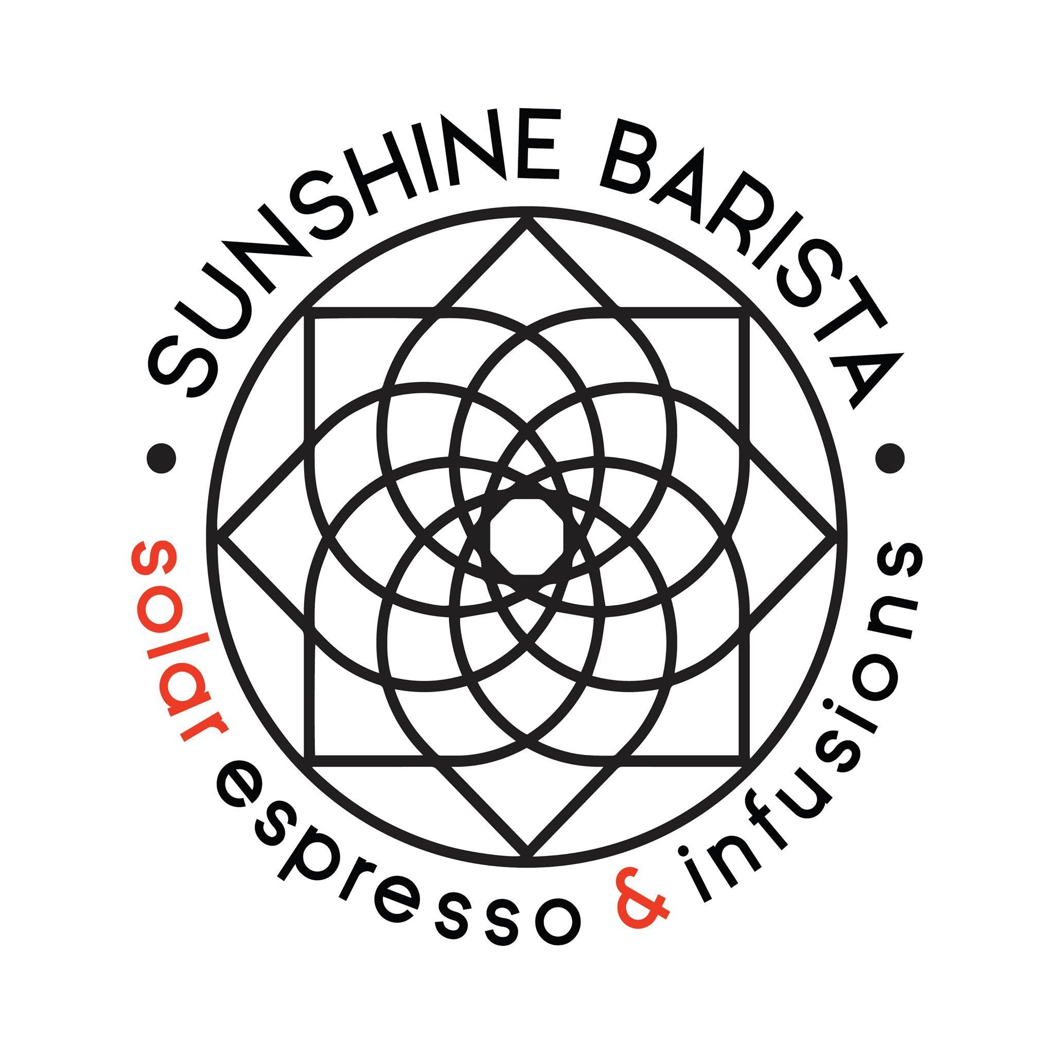 Solar Espresso