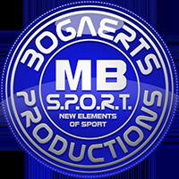 Bogaerts Productions