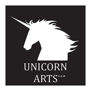 Unicorn Arts vzw
