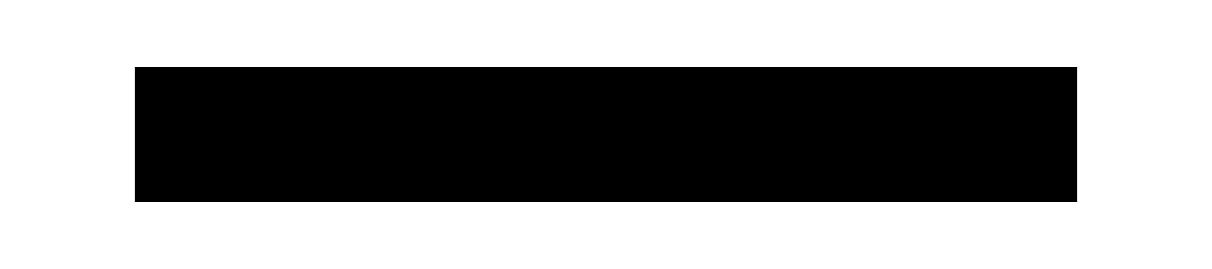 Compax Solutions Logo