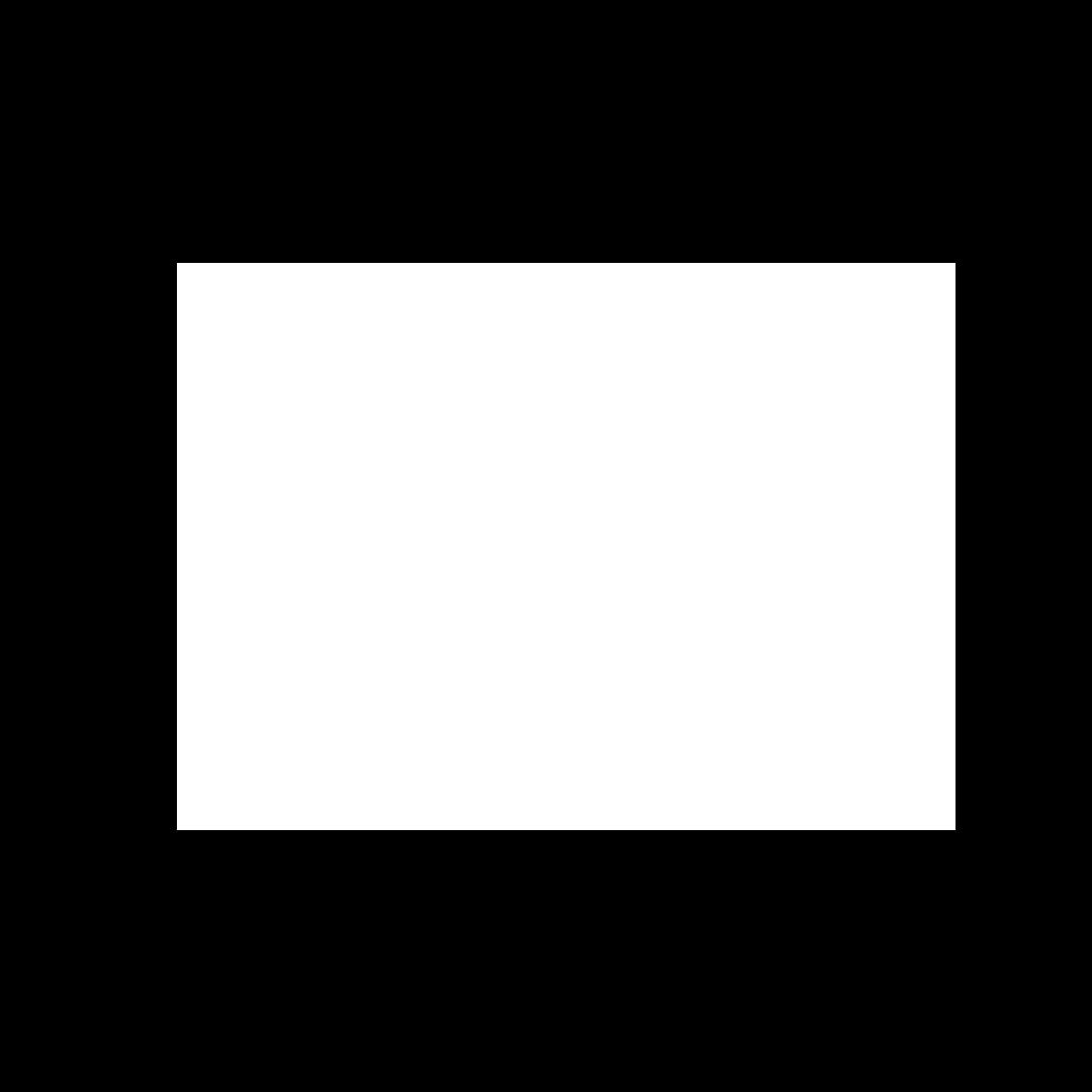 Orgán Béil