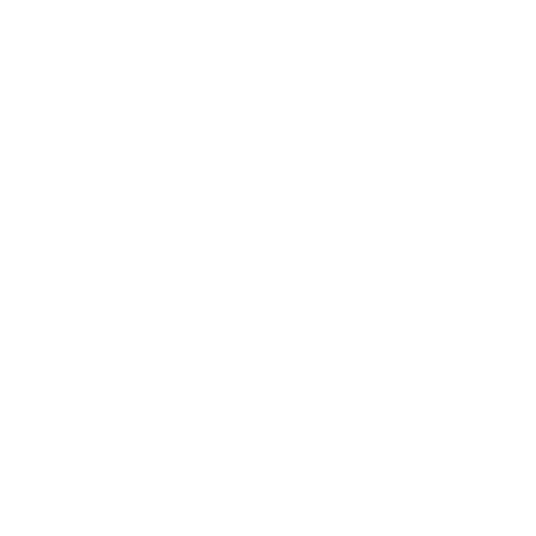 Amhráníocht ar an         Sean-Nós (Daoine fásta)