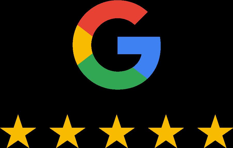 Alpha Decking 5 Star Reviews