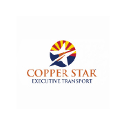 Copper Star logo