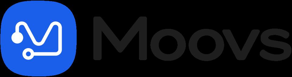 Moovs-limo-software