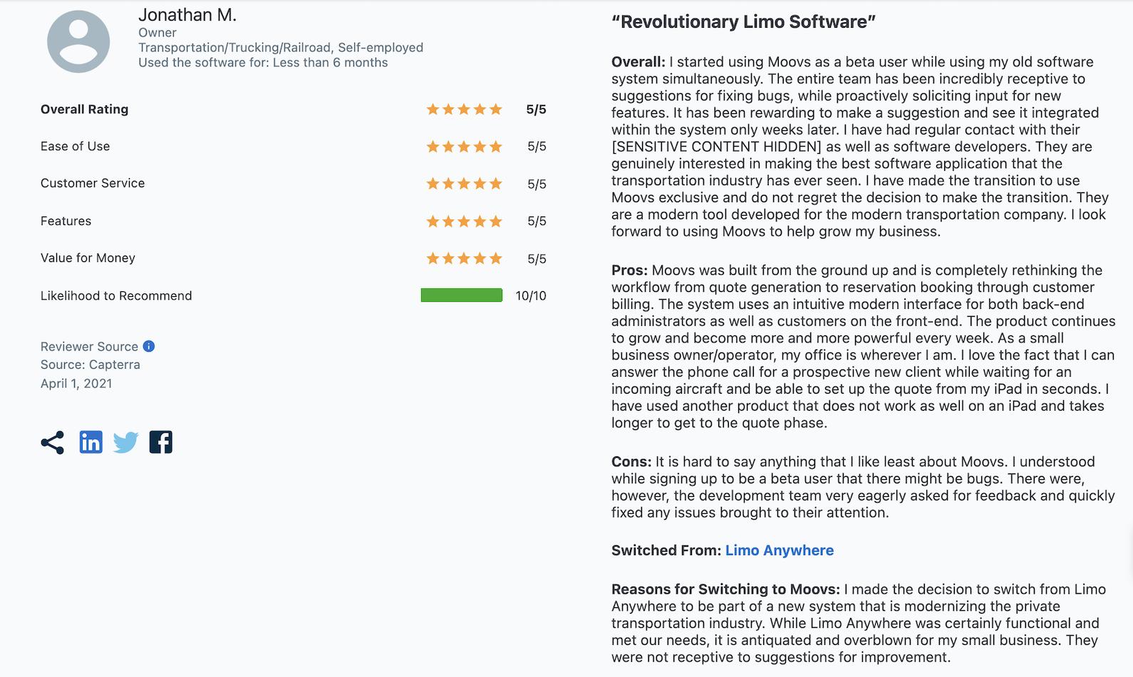 moovs-limo-tool-reviews