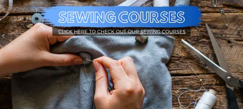 click to view sewing courses