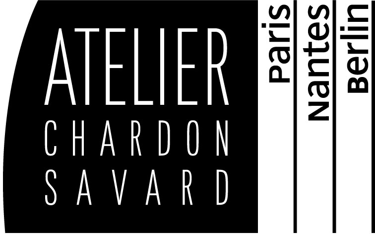 Atelier Chardon Savard(ACS)