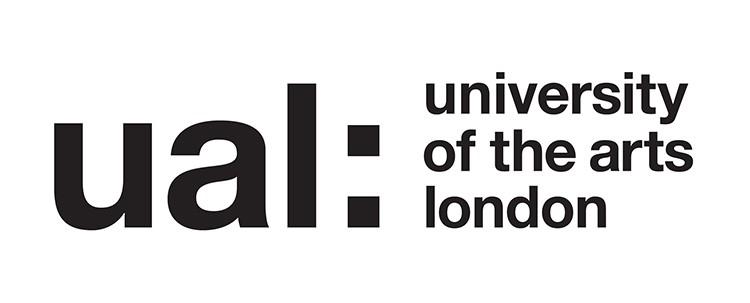 University of the Arts London (UAL)