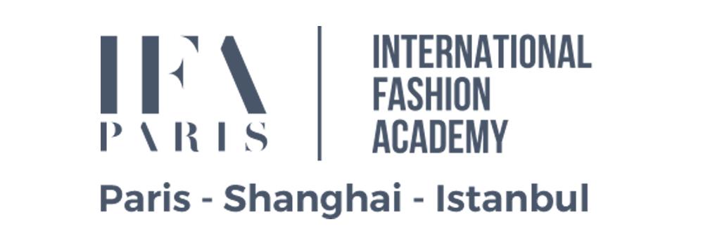 IFA PARIS - SHANGHAI CAMPUS
