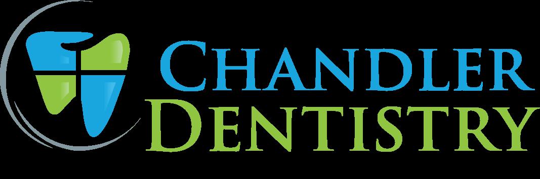 Chandler Dentistry AZ Logo