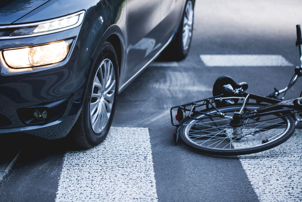 3 Stages of a Car Accident Lawsuit in Indiana