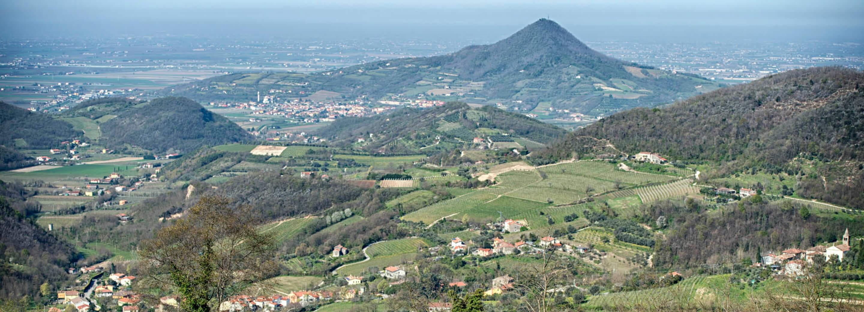 Colli Padova