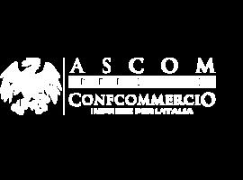 Logo Ascom Bergamo