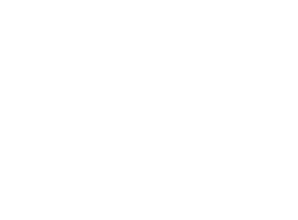 Logo Confesercenti Bergamo