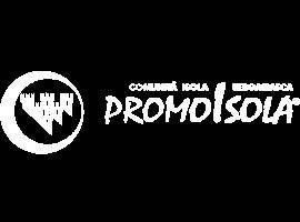 Logo PromoIsola