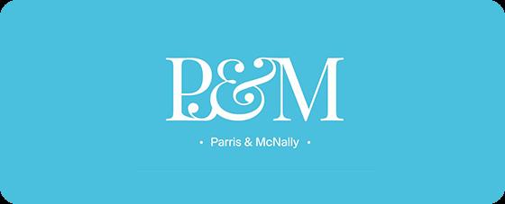 Parris & McNally (P&M)