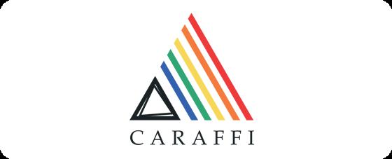 Caraffi