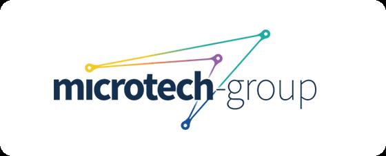 Microtech Group