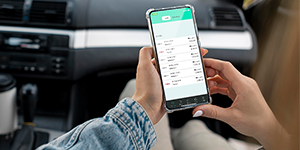 Fintech to launch interest-free salary advance app