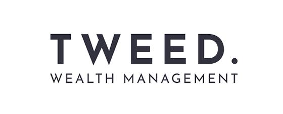 Tweed Wealth Management