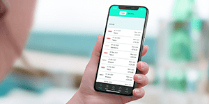 Revolut, Monzo and Curve Are Joining the Buy Now Pay Later Market: Will They Transform the Industry?