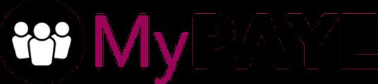 MyPaye