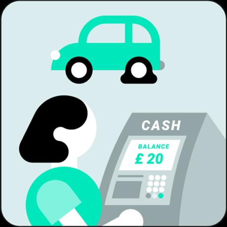 borofree cash payday