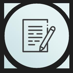 borofree registration assessment