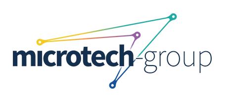 Microtech-group